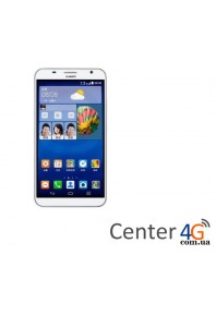Huawei Ascend GX1 SC-CL00 CDMA+GSM двухстандартный 3G Смартфон