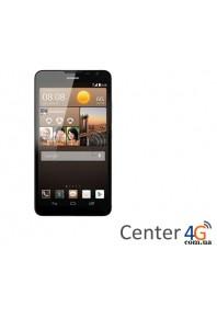 Huawei Ascend Mate 2 MT2-C00 CDMA+GSM