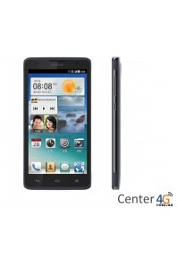 Huawei C8816D CDMA+GSM двухстандартный 3G Смартфон
