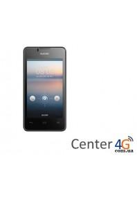 Huawei Y330c CDMA+GSM двухстандартный 3G Смартфон