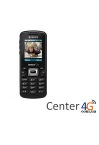Kyocera S1350  CDMA Телефон