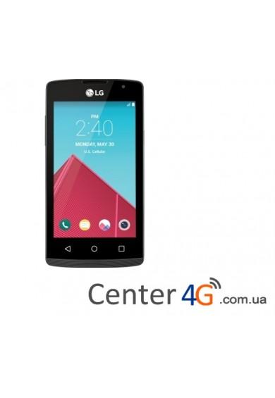 Купить LG Classic (L18VC) CDMA Смартфон