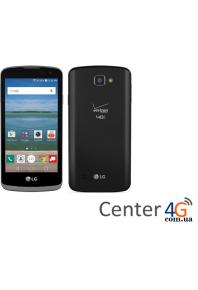 LG Optimus Zone 3 CDMA