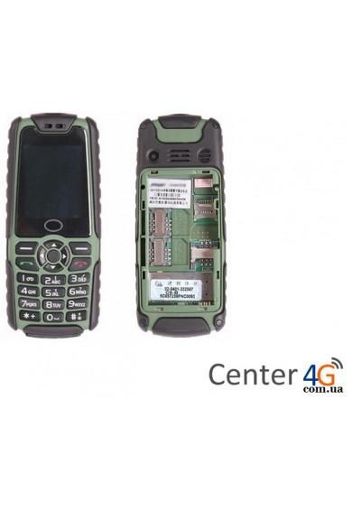 Купить LandRover C9-B CDMA/GSM+GSM