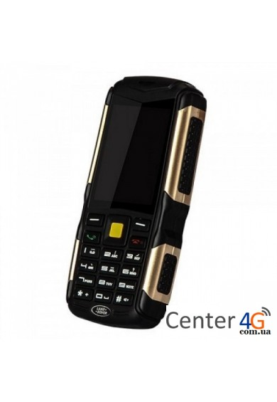 Купить LandRover M12 CDMA/GSM+GSM