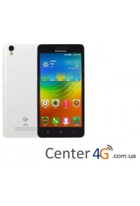 Lenovo A3500 CDMA+GSM двухстандартный 3G Смартфон