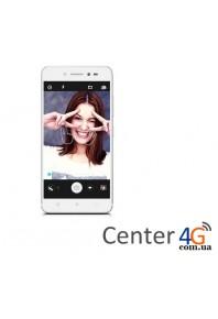 Lenovo S90 CDMA+GSM двухстандартный 3G Смартфон