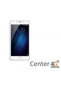 Meizu U20 Dual SIM U685Q (2/16 GB) CDMA+GSM