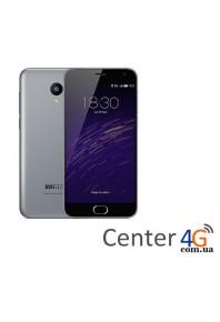 Meizu m2 M578C Dual SIM CDMA+GSM