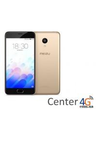 Meizu m3 M688Q 16GB (Meizu Meilan 3) CDMA+GSM