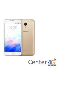 Meizu m3 note Dual SIM 16GB M681Q CDMA+GSM