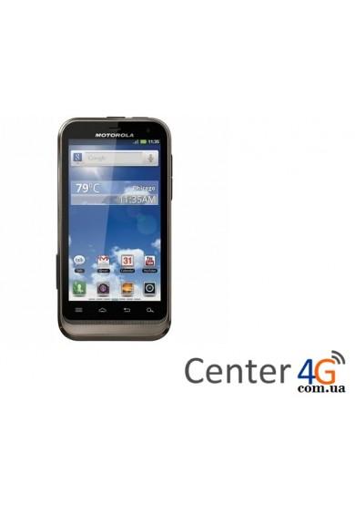 Купить Motorola Defy XT556 CDMA