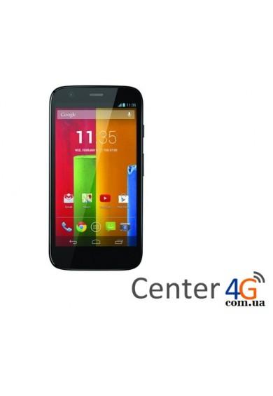 Купить Motorola Moto G XT1028 CDMA