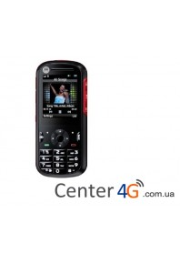 Motorola VE440 CDMA