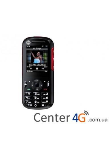 Купить Motorola VE440 CDMA