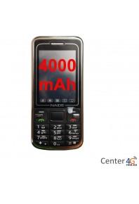 Naide Z189 CDMA/GSM+GSM