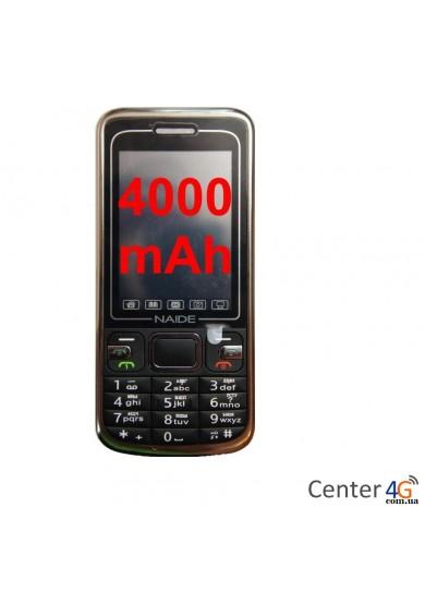 Купить Naide Z189 CDMA/GSM+GSM