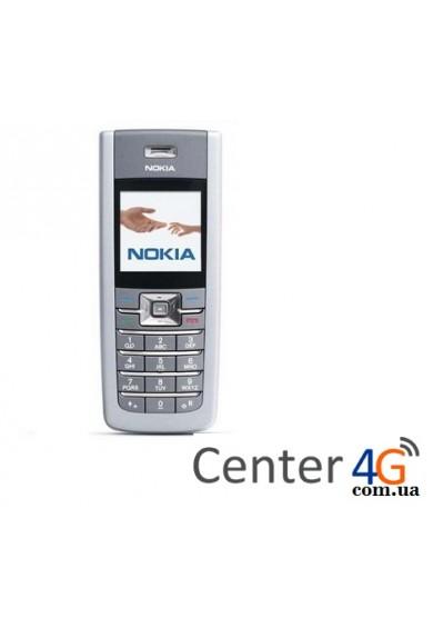 Купить Nokia 6235 CDMA телефон