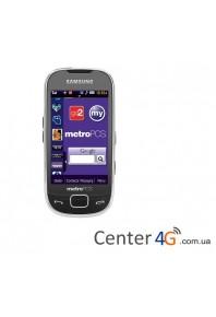 Samsung Caliber R860 CDMA