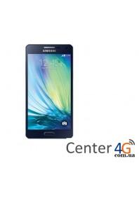 Samsung Galaxy A5 Series SM-A5009 CDMA+GSM