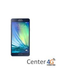 Samsung Galaxy A7 Series SM-A7009 CDMA+GSM