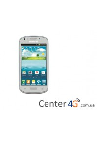 Samsung Galaxy Axiom R830 CDMA