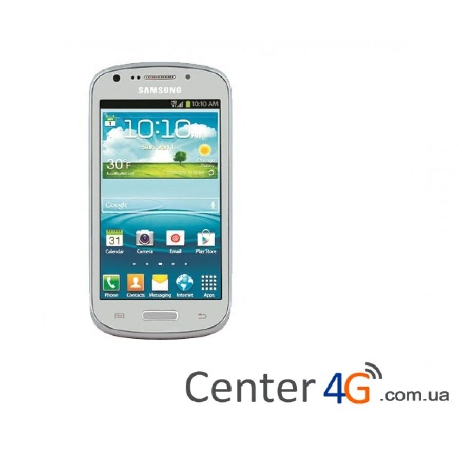 Купить Samsung Galaxy Axiom R830 CDMA по цене 1550 грн