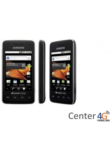 Купить Samsung Galaxy Prevail SPH-M820