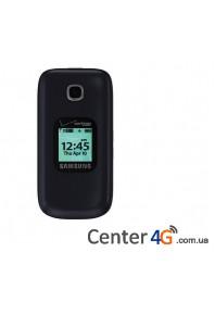 Samsung Gusto 3 CDMA