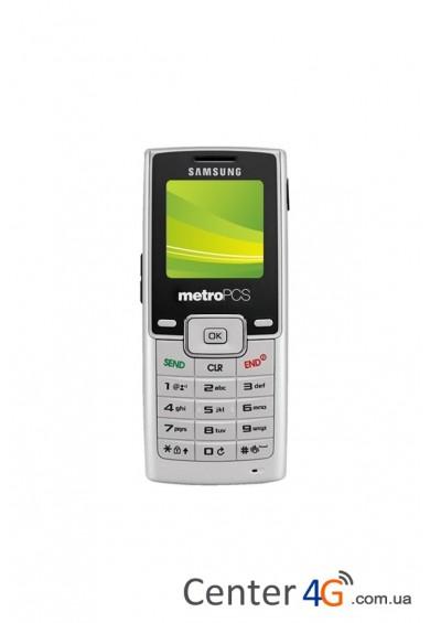 Купить Samsung SCH-R210 CDMA телефон
