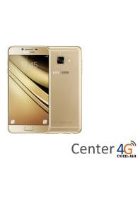 Samsung SM-C5000 Galaxy C5 Duos 32GB CDMA+GSM