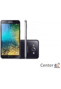 Samsung SM-E7009 Galaxy E7 Duos CDMA+GSM