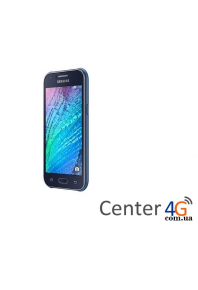 Samsung SM-J100VPP Galaxy J1 CDMA
