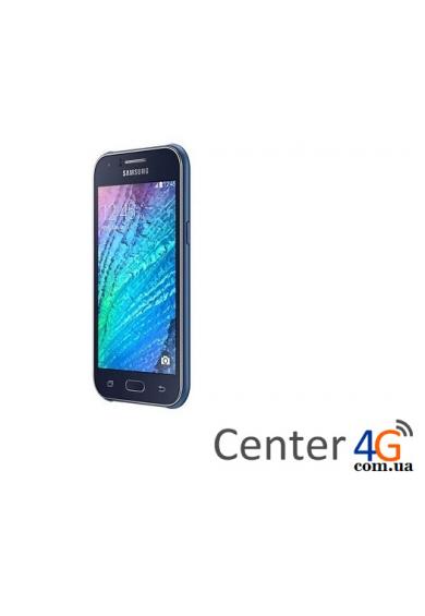 Купить Samsung SM-J100VPP Galaxy J1 CDMA