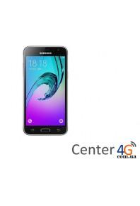 Samsung SM-J3109 Galaxy J3 Duos CDMA+GSM