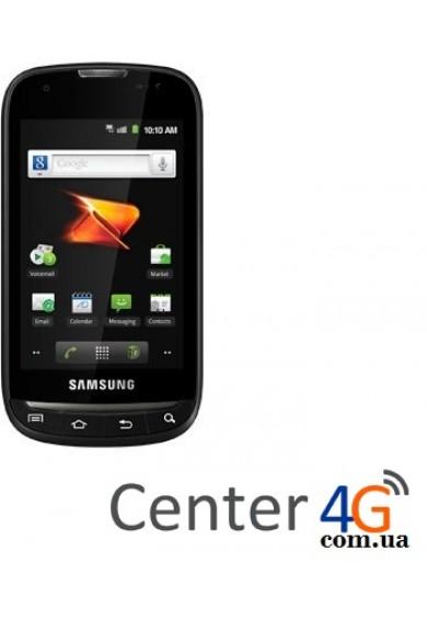 Купить Samsung Transform Ultra SPH-M930