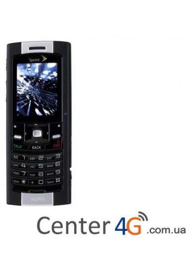 Купить Sanyo S1 CDMA телефон