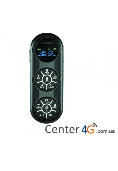 Купить Toshiba G450 GSM телефон с функциями USB-модема