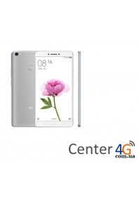 Xiaomi Max (16GB) CDMA/GSM+GSM