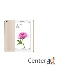 Xiaomi Max (32GB) CDMA/GSM+GSM