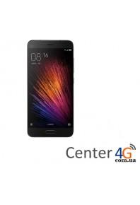 Xiaomi Mi5 Standard Edition Dual SIM 32GB CDMA+GSM