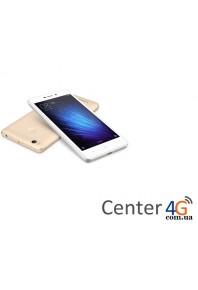Xiaomi Redmi 3x Dual SIM (2/32) CDMA/GSM+GSM