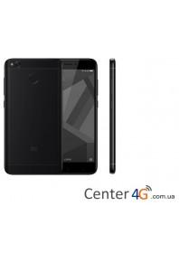 Xiaomi Redmi 4X Dual SIM 32GB CDMA/GSM+GSM