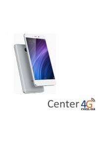Xiaomi Redmi 4 Premium Edition Dual SIM 32GB CDMA/GSM+GSM