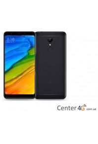 Xiaomi Redmi 5 16GB CDMA+GSM