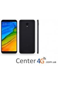 Xiaomi Redmi 5 Plus 64GB CDMA+GSM