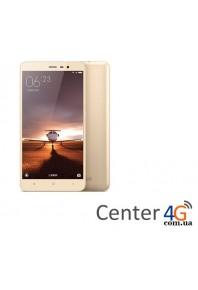 Xiaomi Redmi Note 3 Dual SIM 16GB CDMA+GSM