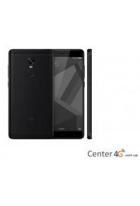Xiaomi Redmi Note 4X 4/64GB CDMA+GSM