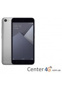 Xiaomi Redmi Note 5A 16GB CDMA+GSM