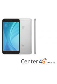 Xiaomi Redmi Note 5A Prime 32GB CDMA+GSM